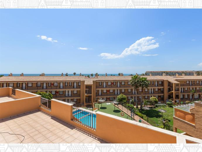 Photo 2 of Housing Development MARINA CASARES / Marina de Casares (Casares)