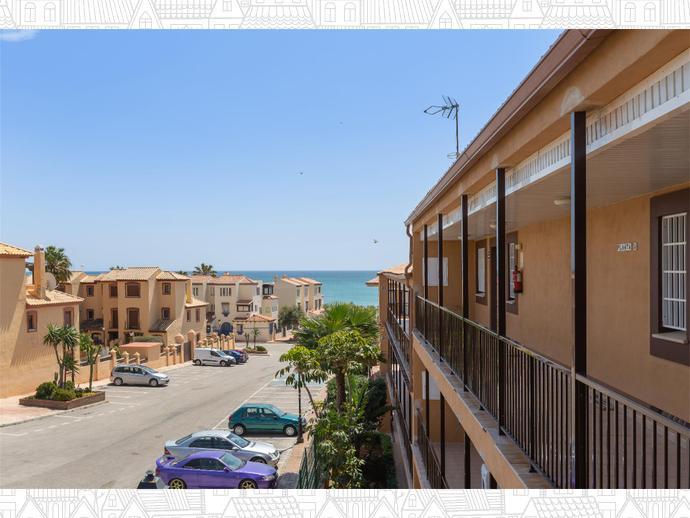 Photo 15 of Housing Development MARINA CASARES / Marina de Casares (Casares)