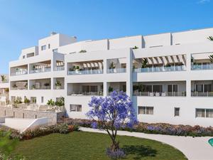 Obra nova Marbella