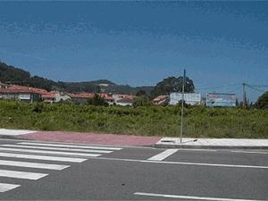 Neubau Baiona