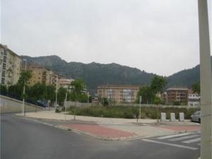 Neubau Xàtiva