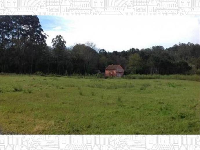 "Foto 2 von mundin y maroño -a.p.e. -22 ""ronda 2""-, s/n / Fene"