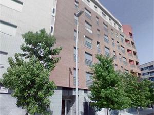 Neubau Barberà del Vallès