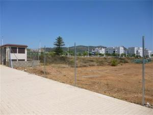 New home Sagunto / Sagunt