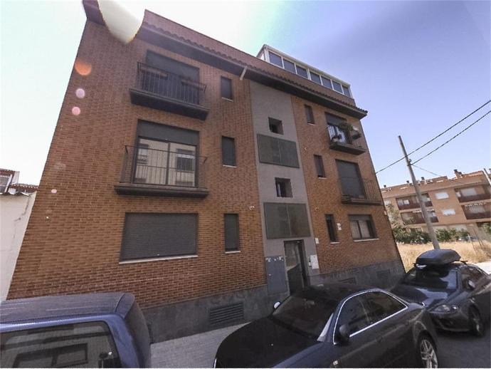 Foto 1 von Miralbueno ( Zaragoza Capital)