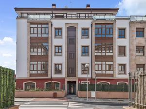 Houses to buy at España