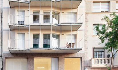 Dúplex de alquiler con trastero en España