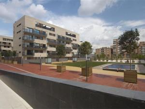 New home Sabadell