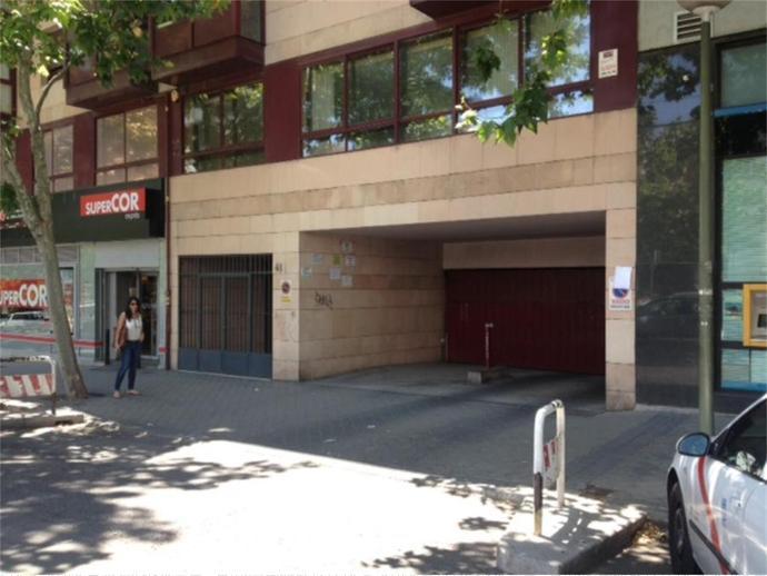 Foto 2 de Ciudad Universitaria, Moncloa ( Madrid Capital)