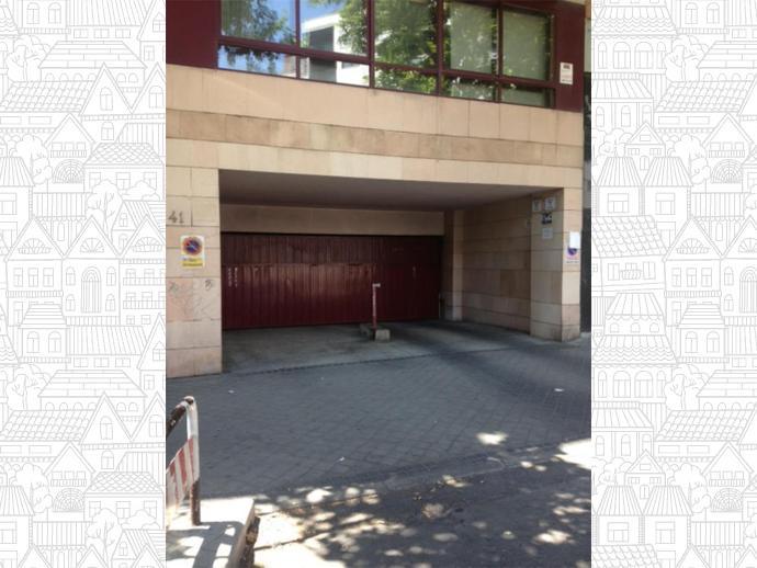 Foto 3 de Ciudad Universitaria, Moncloa ( Madrid Capital)