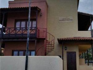 New home La Orotava