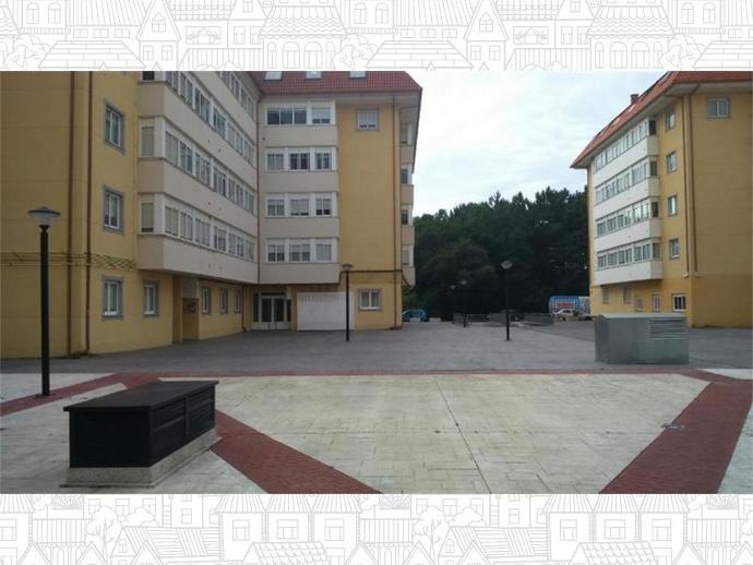 Foto 13 von Geschäftsraum in  / Piñeiros- Freixeiro, Narón