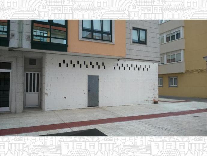 Foto 18 von Geschäftsraum in  / Piñeiros- Freixeiro, Narón