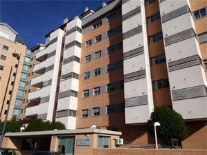 New home Alcorcón