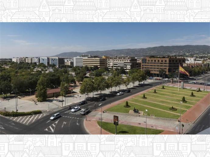 Photo 8 of Ollerías - San Cayetano, Centro ( Córdoba Capital)