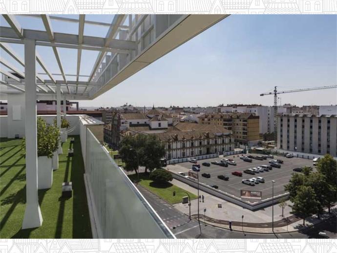 Photo 9 of Ollerías - San Cayetano, Centro ( Córdoba Capital)