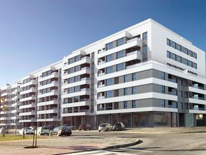 Casas de compra en Málaga Capital