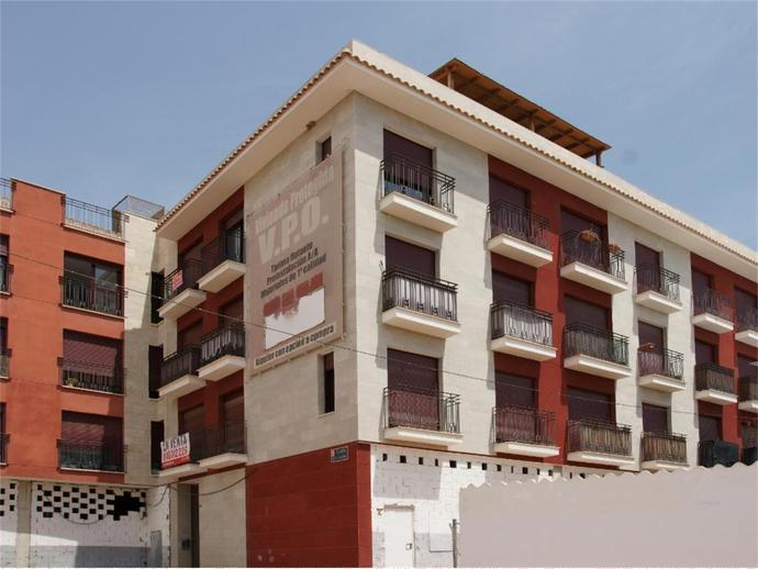 Foto 1 von Cobatillas, Pedanías Noreste ( Murcia Capital)