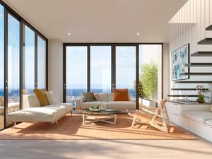 New home  Tarragona Capital