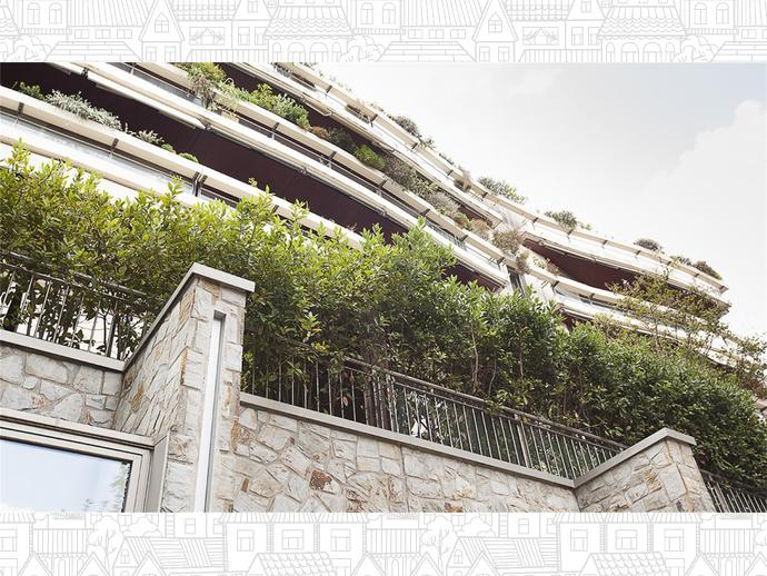 Photo 2 of Pedralbes, Les Corts ( Barcelona Capital)