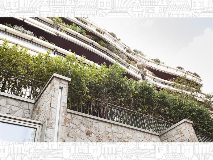 Foto 2 von Pedralbes, Les Corts ( Barcelona Capital)
