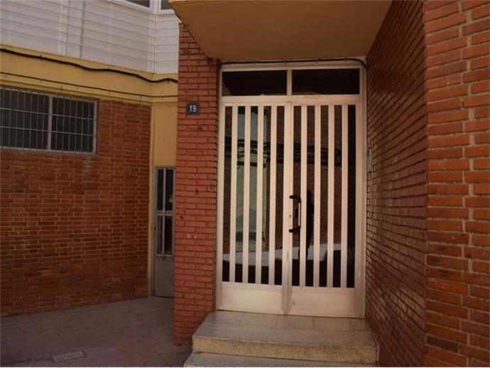 Foto 4 de Fátima ( Albacete Capital)