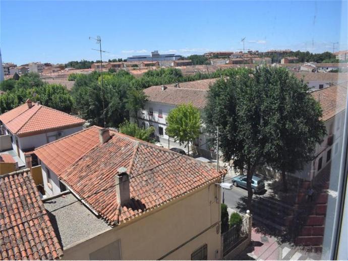 Foto 11 de Fátima ( Albacete Capital)