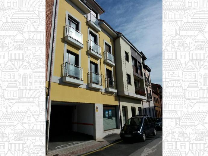 Foto 2 von Noreña