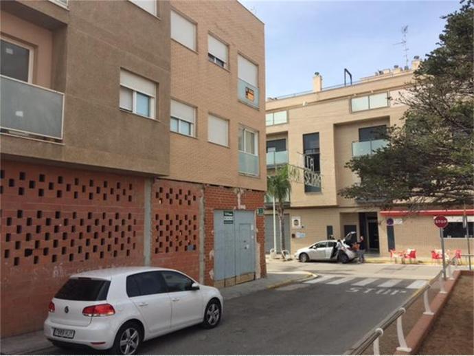 Foto 2 von Montserrat