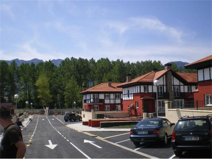 Photo 6 of Valle de Mena