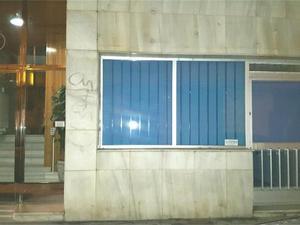 New home Palencia Capital