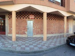 New home Torredonjimeno