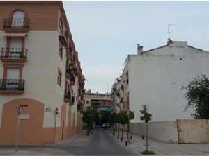 New home Andújar