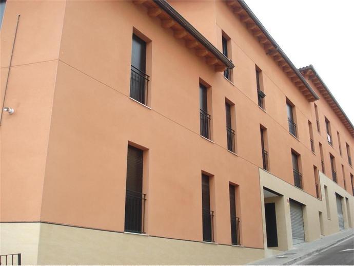 Foto 1 von Avinyó