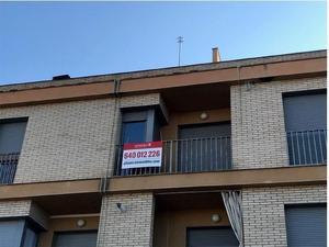 Neubau Vilanova de Segrià