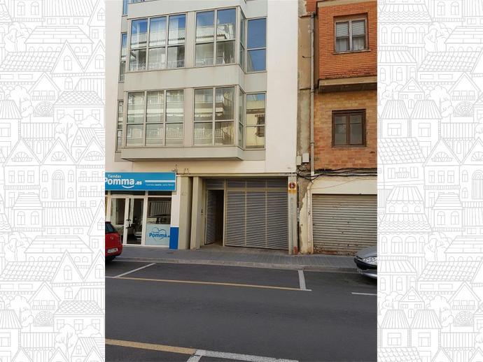Photo 1 of Quart de Poblet