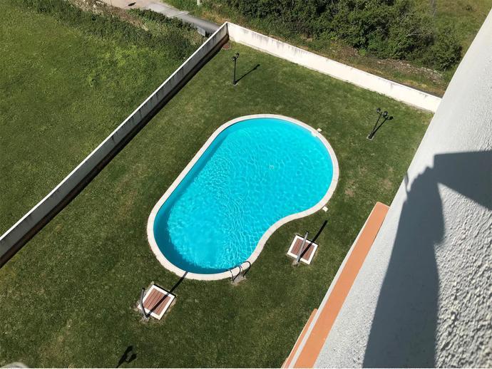 Photo 1 of Monforte de Lemos
