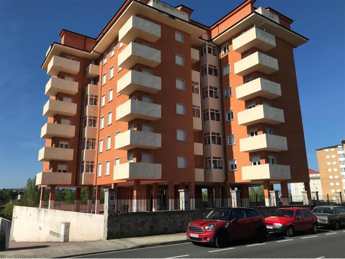 Photo 2 of Monforte de Lemos