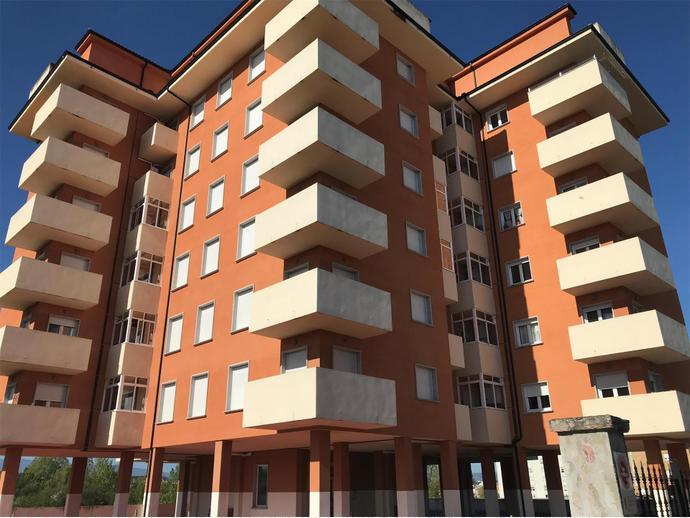 Photo 3 of Monforte de Lemos