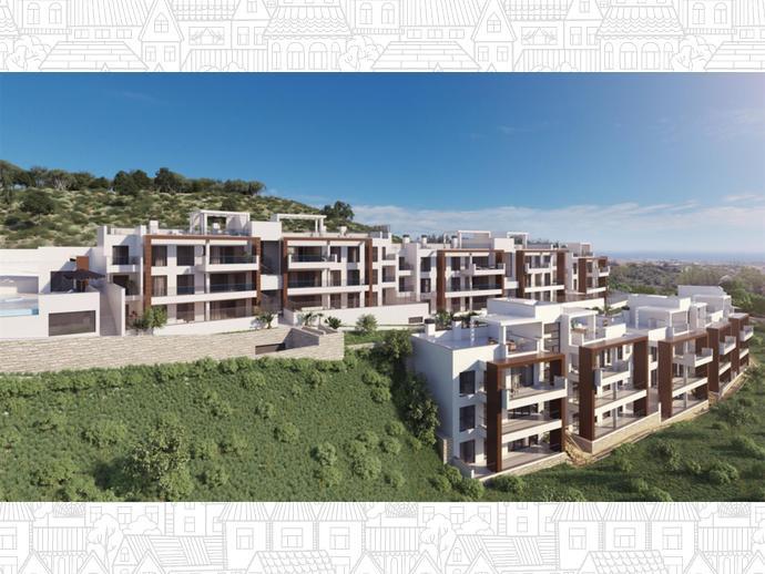 Photo 1 of La Quinta (Benahavís)