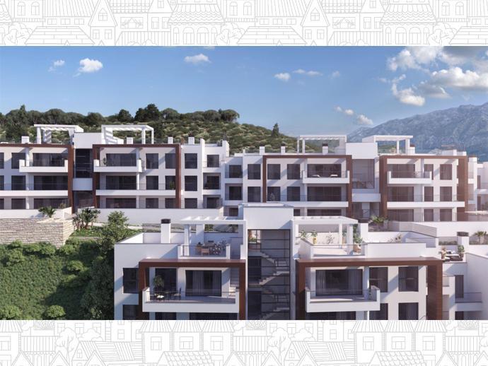 Photo 4 of La Quinta (Benahavís)