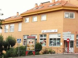 Dúplex de compra en Zona Norte de Madrid