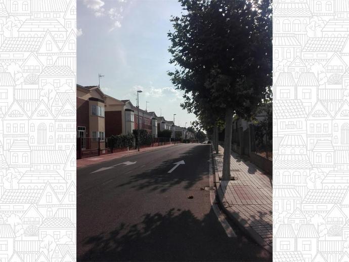 Foto 2 von Cabrerizos