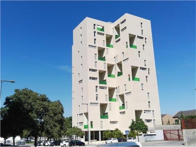 Foto 1 von Strasse SILLA, 3 / Sotolivar - Mas del Rosari (Paterna)