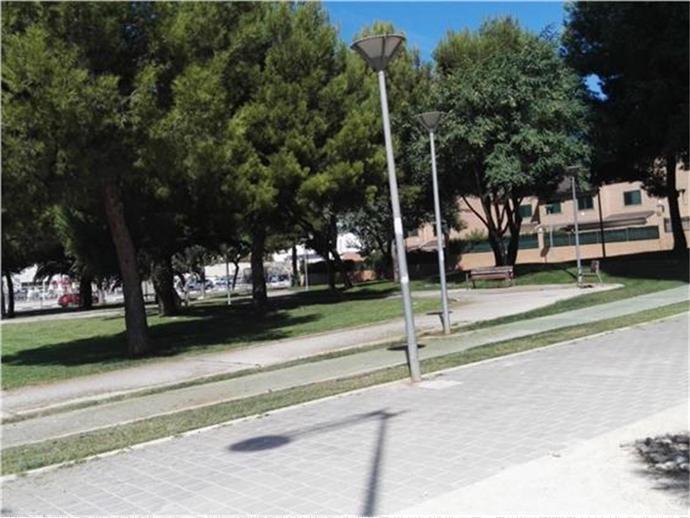 Foto 21 von Strasse SILLA, 3 / Sotolivar - Mas del Rosari (Paterna)