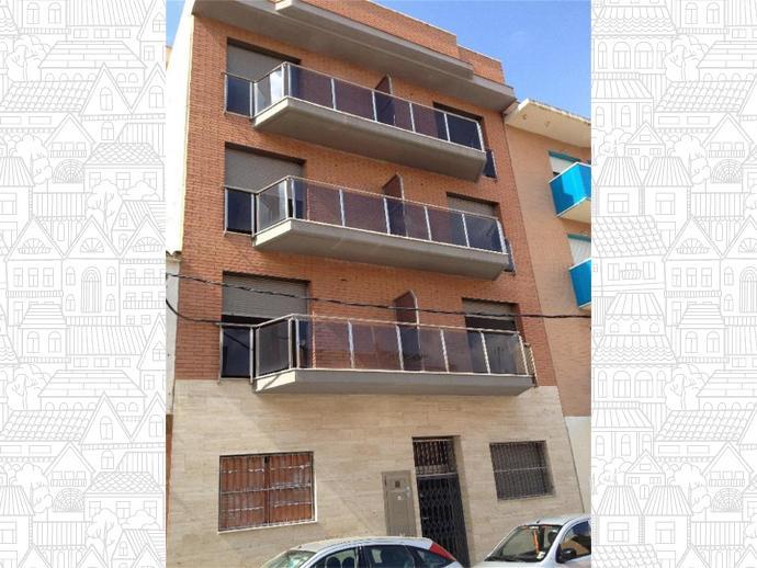 Photo 1 of Bonavista ( Tarragona Capital)