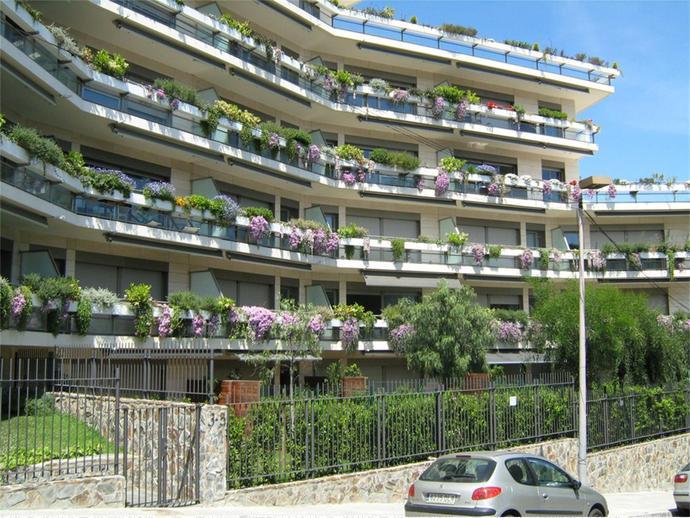 Photo 2 of Sant Gervasi i la Bonanova, Sarrià - Sant Gervasi ( Barcelona Capital)