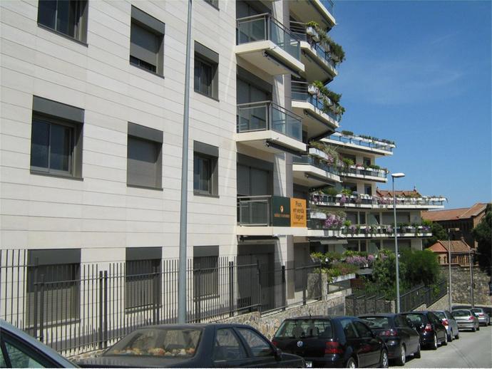 Foto 3 de Sant Gervasi i la Bonanova, Sarrià - Sant Gervasi ( Barcelona Capital)