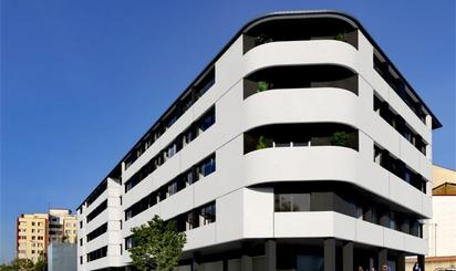 Wohnimmobilien zum verkauf Garage in Ferrol