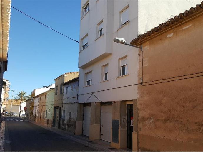 Photo 1 of Caudete